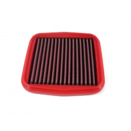 BMC Standard Air Filter Ducati Panigale