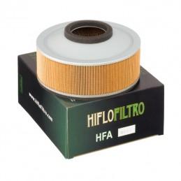 HIFLOFILTRO HFA2801 Standard Air Filter Kawasaki VN800 Drifter/Vulcan