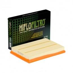 HIFLOFILTRO HFA7918 Standard Air Filter BMW S1000RR