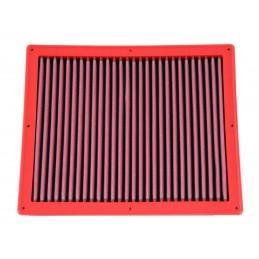 BMC Standard Air Filter Polaris RZR900 XP