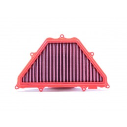 BMC Standard Air Filter Honda X-ADV