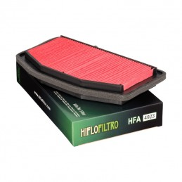 HIFLOFILTRO HFA4923 Standard Air Filter Yamaha R1