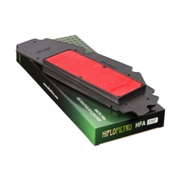 HIFLOFILTRO HFA5107 Standard Air Filter Joymax/GTS