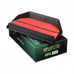 HIFLOFILTRO HFA3913 Standard Air Filter