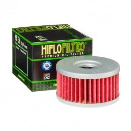 HIFLOFILTRO HF136 Oil Filter