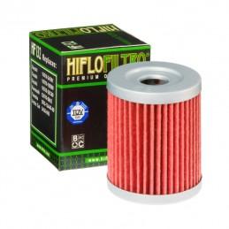 HIFLOFILTRO HF132 Oil Filter