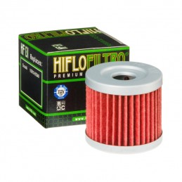 HIFLOFILTRO HF131 Oil Filter