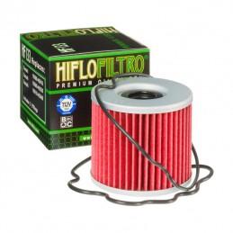 HIFLOFILTRO HF133 Oil Filter Suzuki