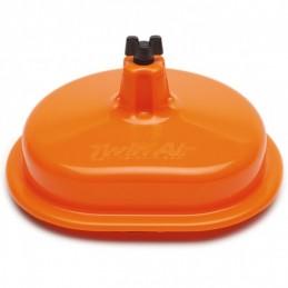 TWIN AIR Air Filter Cover Suzuki RM60