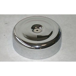 AIR FILTER COVER FOR HSR42-45 CARBURETOR