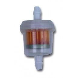 BIHR Fuel Filter Round L 51mm