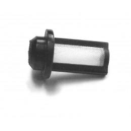 Fuel Filter WSM for Mikuni SBI/SBN carburettors