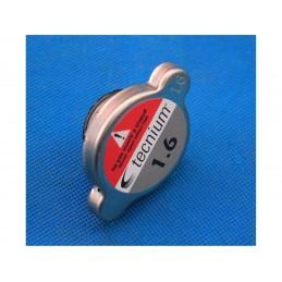 1,1 BAR TECNIUM RADIATOR CAP