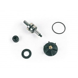 WATER PUMP REPAIR KIT FOR PIAGGIO GILERA 50CC