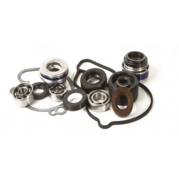 HOT RODS WATER PUMP REPAIR KIT FOR HONDA