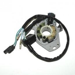 ELECTROSPORT Stator Honda CR250R