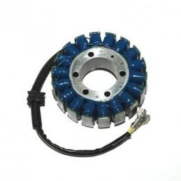 ELECTROSPORT Stator Honda CBR600F4/FS/FI