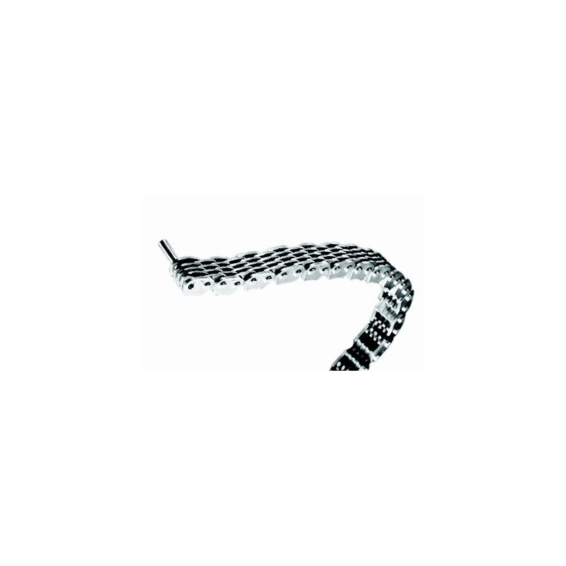 TIMING CHAIN  122 LINKS TTR250 '96-06