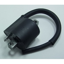 TOURMAX Ignition Coil Suzuki GN250
