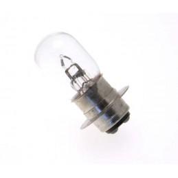 BIHR T19 Signal Lamp 12V/35/35W Base P15D 10pcs