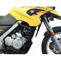 DENALI Soundbomb Horn Mount BMW F700GS/F800GS