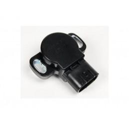 TOURMAX TPS Sensor Suzuki GZ125 Marauder