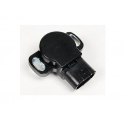 TOURMAX TPS Sensor Suzuki GSX1400