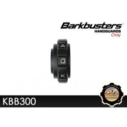 KAOKO Cruise Control Throttle Stabilizer Kawasaki ER6N/F