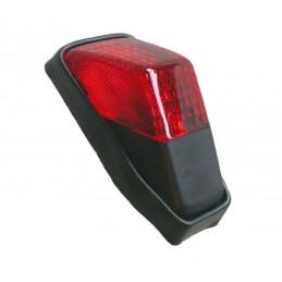 V PARTS Rear Light Suzuki DR Type Universal