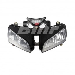 Bihr OEM type front light Honda CBR1000RR