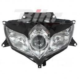Bihr OEM type front light Suzuki GSX-R 600/750