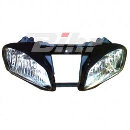 Bihr OEM type front light Yamaha R6