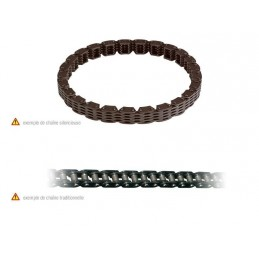 CAM CHAIN VERTEX 124 LINKS
