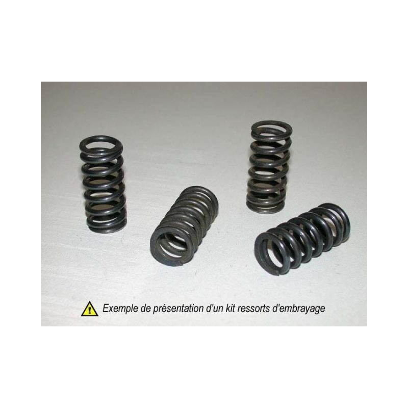 CLUTCH SPRING KIT 400/450/530 EXC-R '08-11