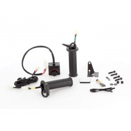 V-PARTS Heated Grips