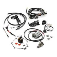 Elektro díly pro Váš motocykl - MOTO1.CZ
