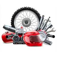 Příslušenství pro Váš motocykl - MOTO1.CZ