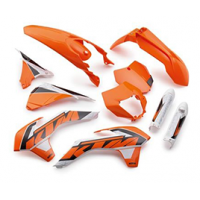 Plasty a polepy pro Váš motocykl - MOTO1.CZ