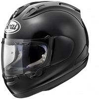 Špičkové moto helmy a přilby | Kvalitní moto vybavení