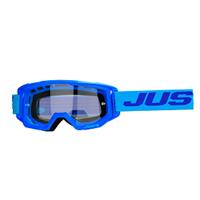 MX Enduro Brýle