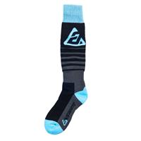 Ponožky & Prádlo
