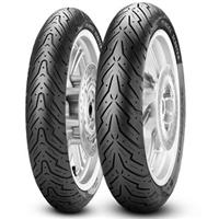 Scooter (Radial) pneu