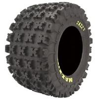 ATV pneu