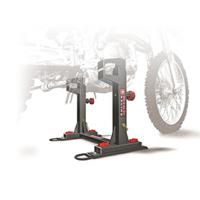 Vybavení moto dílny - MOTO1.CZ