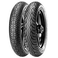 Classic pneu