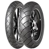 Trail pneu
