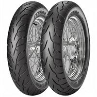 Custom pneu