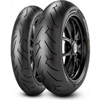 Hypersport pneu