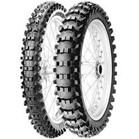 Cross / MX pneu