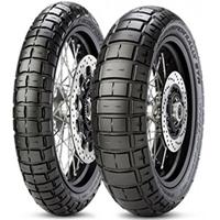 Enduro / Rallye pneu